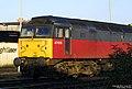 47635 at Saltley (5996881543).jpg