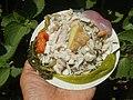 4776Cuisine food of Bulacan 56.jpg