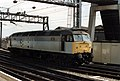 47xxx - Manchester Piccadilly (8961507231).jpg