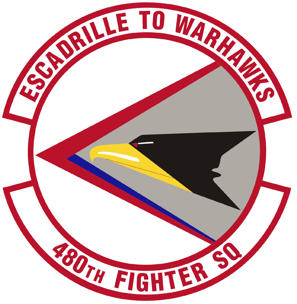 1024px-480_Fighter_Sq_emblem.png