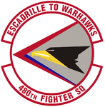 480 Fighter Sq emblem.png