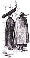 482-Mexican priests of the past.jpg
