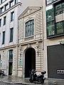 48 rue La Boétie, Paris 8e.jpg