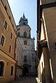 4937vik Lublin. Foto Barbara Maliszewska.jpg