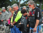 4 FW honors National POW-MIA Recognition Day 130923-F-YC840-022.jpg