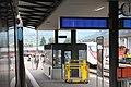 4 Miro-Lift Erstfeld 250617.jpg