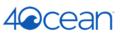4ocean logo.png