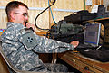 4th Infantry Division 'Phoenix' Soldiers at work DVIDS82240.jpg