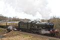 5029 Nunney Castle Severn Valley Railway.jpg