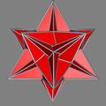 51st icosahedron.png