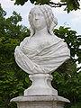 5344.Maria Stuart-Prinzessin von England-Oranienrondell-Sanssouci-Steffen Heilfort.JPG