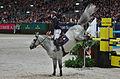 54eme CHI de Genève - 20141213 - Prix Credit Suisse - Roger Yves Bost et Pégase du Murier 3.jpg