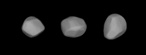 55Pandora (Lightcurve Inversion).png