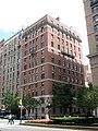 563 Park Avenue (8946669115).jpg
