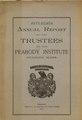 58th Annual Report Peabody Institute Library 1910 (IA 58thAnnualReportPeabodyInstituteLibrary1910).pdf