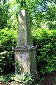 598683 Wrocław cm. Macew-obelisk..JPG