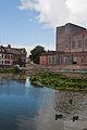 59 year reprise - Wallasey, Merseyside, 17 Sept. 2010 - Flickr - PhillipC.jpg