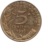 5centimes1996revers.png