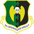 5thoperationsgroup-emblem.jpg