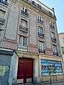 60 rue Victor Hugo à Bagnolet 3.jpg