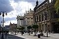 6186viki Opera Wrocławska. Foto Barbara Maliszewska.jpg