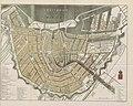 623 of 'Amsterdam geschetst in historisch-romantische tafereelen, van af het begin zijner opkomst tot op den tegenwoordigen tijd' (11088401143).jpg