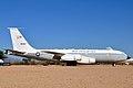 63-8057 Boeing EC-135J (11001805784).jpg