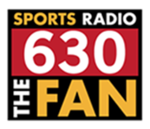 KFXD - Image: 630 the Fan