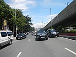 6315NAIA Road Santo Niño, Parañaque City 11.jpg
