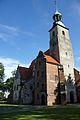 6364viki Kościół w Żurawinie. Foto Barbara Maliszewska.jpg