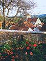 63700 Montaigut, France - panoramio (38).jpg
