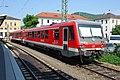 682 254 at Neustadt - Weinstrasse Hbf (5947051404).jpg