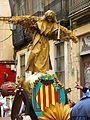 684 L'Estoreta Velleta, c. Roteros (València), falla Cotxera, roca de la Fama.jpg