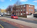 697 Garratt Lane Earlsfield - geograph.org.uk - 1756881.jpg