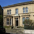 6 Mornington Villa - Manningham Lane - geograph.org.uk - 388625.jpg