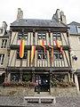 6 rue Bienvenue - Bayeux 1.JPG
