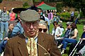 7.5.16 Castle Bromwich 40s Day 089 (26628320770).jpg