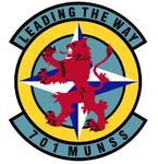 701 Munitions Support Sq emblem.png