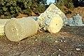 71-7100-100 - תל אשקלון - הבסיליקה הרומית - לריסה סקלאר גילר (3).jpg