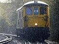 73119 and 73136 Tonbridge West to Acton Lane Rec Sidings 0Z73 (15304938990).jpg