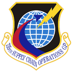 735 Supply Chain Ops Gp emblem.png