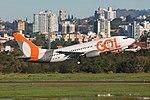 737-700 GOL SBPA (35206636556).jpg