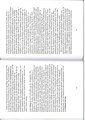 74-75 . side i boken Svedjebruk ISBN 978-82-93036-00-5,.pdf