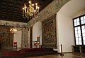 7518viki Wawel. Foto Barbara Maliszewska.jpg
