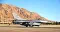 77th Fighter Squadron - General Dynamics F-16C Block 50C Fighting Falcon - 91-0359.jpg