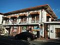 7834San Miguel, Manila Roads Landmarks 48.jpg