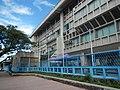 7999Marikina City Barangays Landmarks 08.jpg