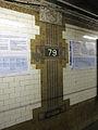 79th Street IRT Broadway–Seventh Avenue 3.JPG