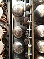 7AK7 vacuum tubes.jpg