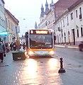 8-as busz, Eger (NOA-497).jpg